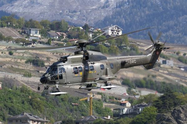 eurocopter-as-532ul-t-340-5