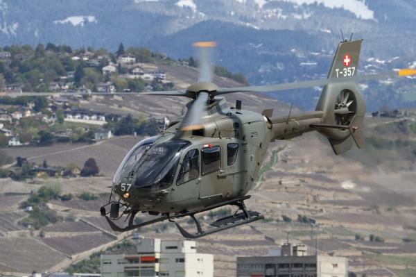 eurocopter-ec635-t-357-2