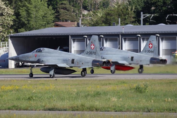 F-5 (2)