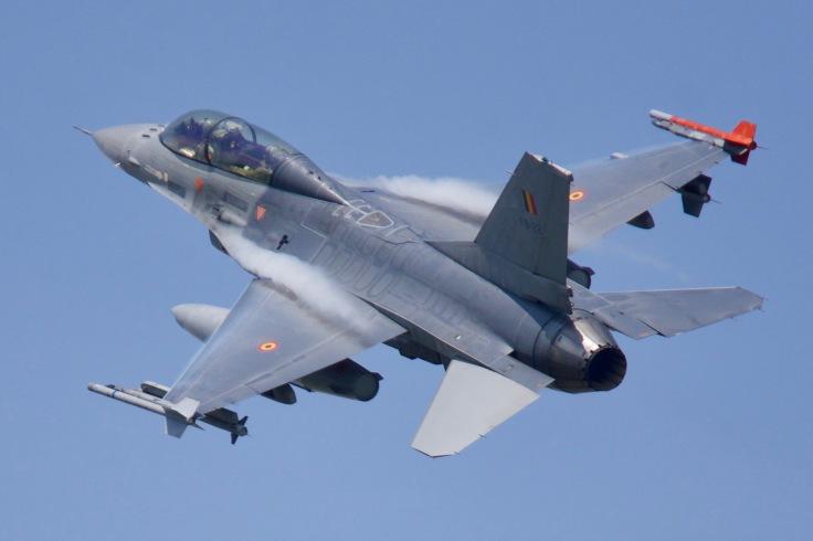 FB-22 F16BM