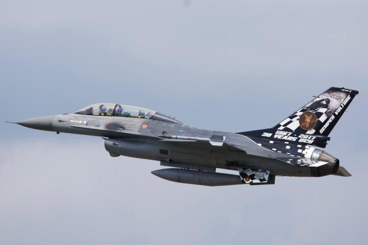 FB-24 F16BM
