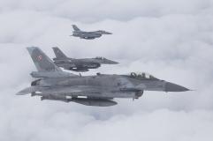 F-16 POLISH AF (17)