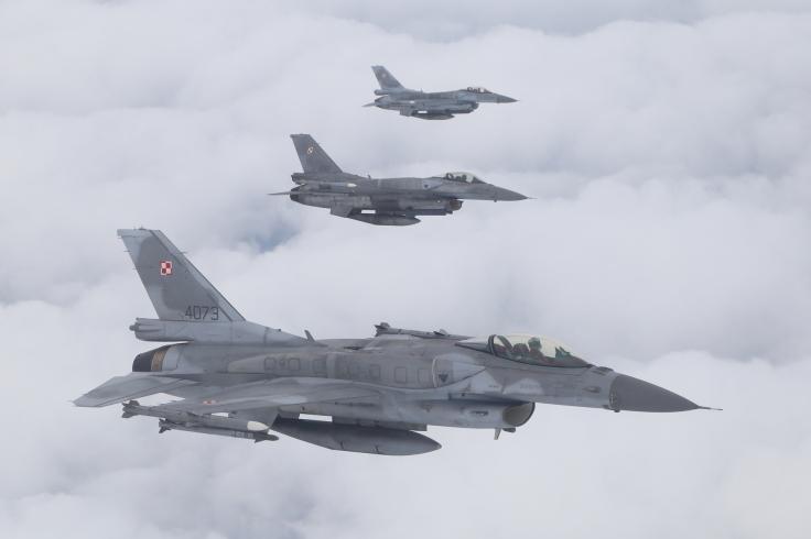 F-16 POLISH AF (18)