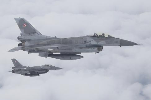 F-16 POLISH AF (19)