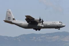 C-130 (1)