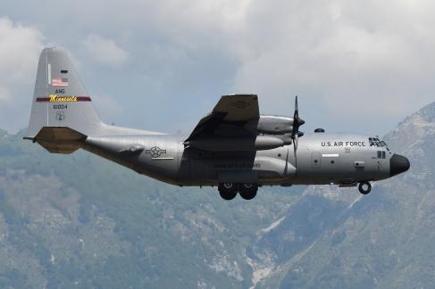 C-130 (2)