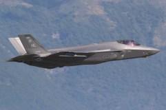F-35A (3)