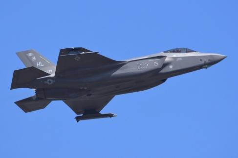 F-35A USAF (20)