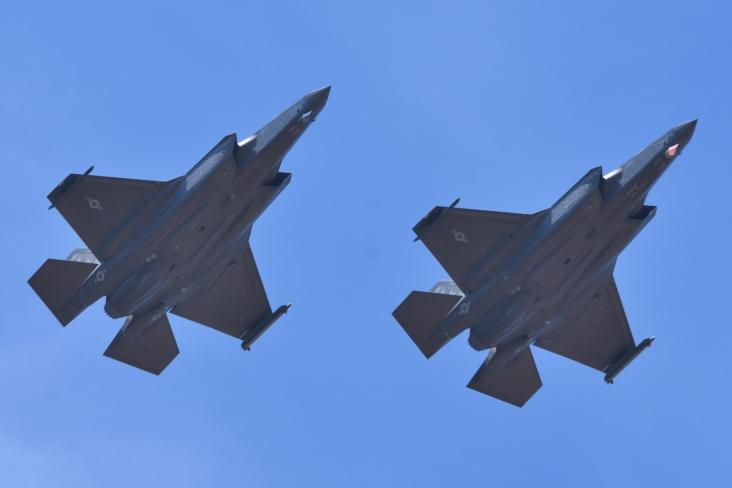 F-35A USAF (27)