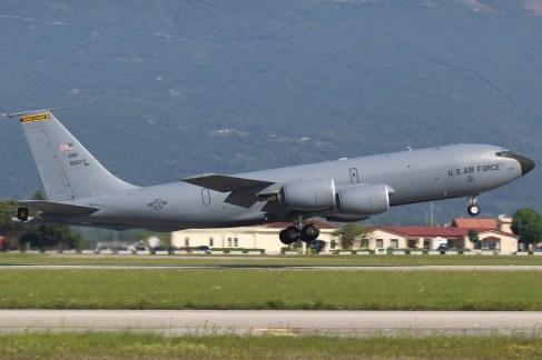 KC-135 (2)