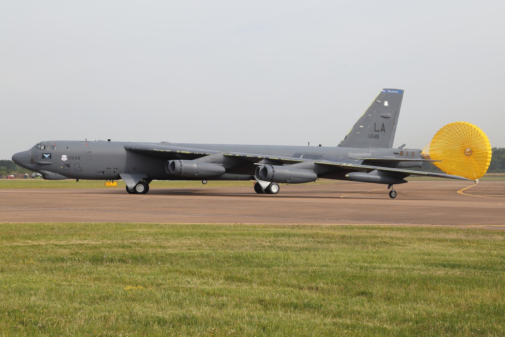 B-52 LA AF 60 048 (2)