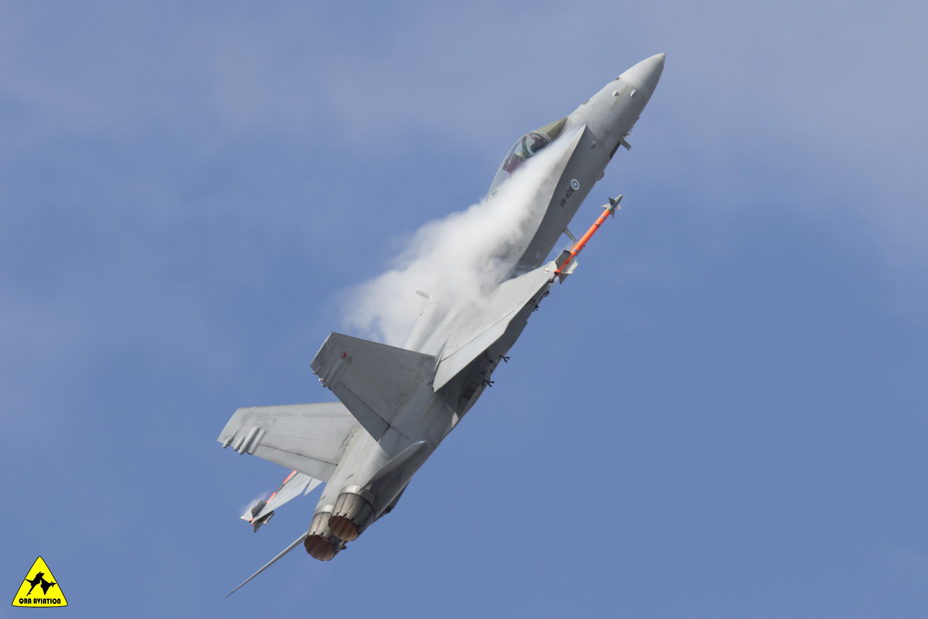 F18 fin1